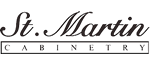 St. Martin Cabinetry
